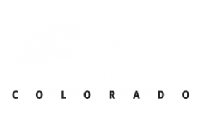 Adams State University Alamosa Colorado Footer