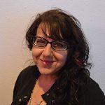 Lisa Centeno Professor of Political Science