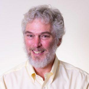 asu-george-sellman-computer-science-fall18-0054