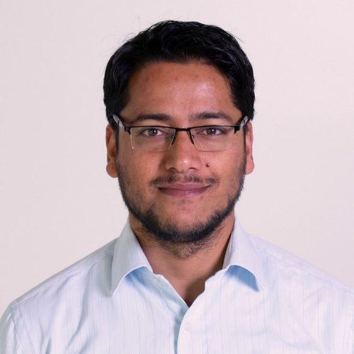 asu-umesh-bhattarai-chemistry-summer18-0017