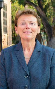 Dr. Cheryl D. Lovell
