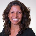 Sheryl Abeyta, Assistant Professor of Accounting