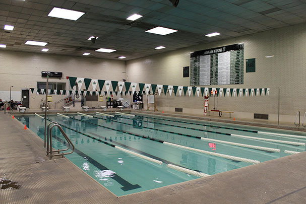 Plachy hall events management adams state university - San diego state university swimming pool ...