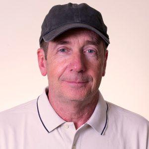 Eugene Schilling Professor of the Art Department