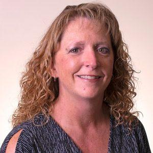 Tammy Lopez Executive Director, ASU Foundation
