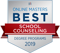 2019_school_counseling_badge
