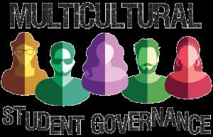 Multicultural Student Governance