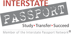 Interstate Passport Study, Transfer, Succeed
