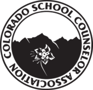 Colorado School Counseling Association