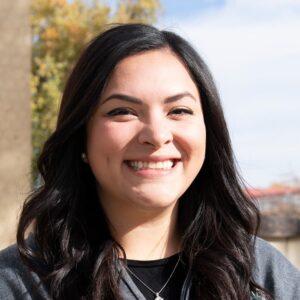 Camille Martinez