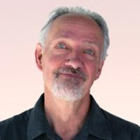 Bill Tite, Assistant Professor of Art