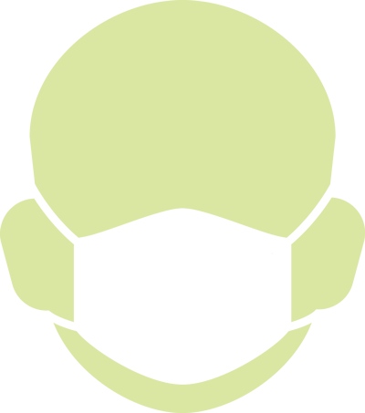 facemask