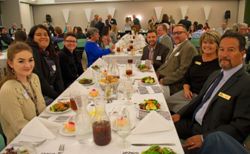 asu-donor-recognition-dinner-fall18-0045