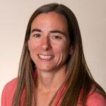 Gina Mitchell, Ph.D.