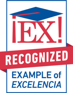National leader in online learning since 1989.