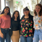 Migrant Education Program Students
