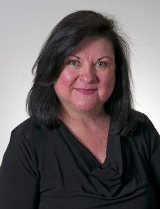 Donna Griego