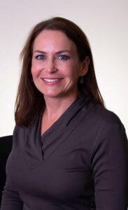 Rena Kirkland